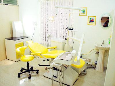 shre vinayakaa dental clinic jaynagar bangalore india